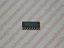 10M Ohm SMD Case 0805 Resistors Set SMT Widerstands Sortiment 67x 30pcs 11K