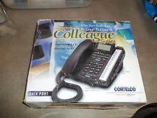 Cortelco 220000Tp227E Handset Landline Telephone