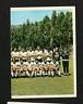 Fig. I Calciatori '77-'78 Playmoney! Squadra Cesena N.302 Nuova!
