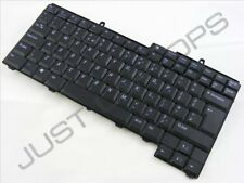 Genuine Dell Inspiron 6000 Latitude D Series 510 XPS UK English Keyboard