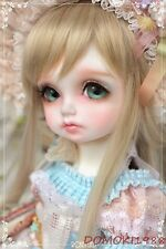1/4 BJD doll Girl Rosenlied RL Mignon FREE FACE MAKE UP+FREE EYES_type A
