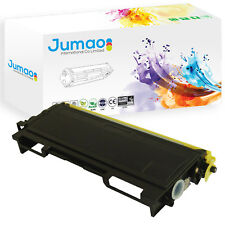 Toner pour brother hl-2030 2035 2040 dcp-7010 7020 7025 mfc-7420 7820 2820 2920