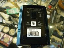 GENUINE MICROSOFT XBOX 360 HARD DRIVE HDD / FOR XBOX 360 E / XBOX 360 S - 250GB
