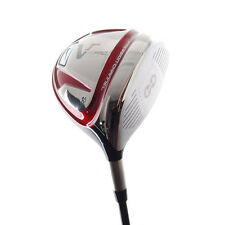 New Nike VR Pro Limited Edition Driver 8.5* SQ Dymo X-Flex RH