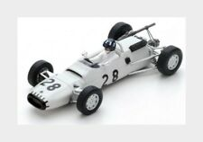 Matra Simca F1 Ms5 F2 #28 Reims France Gp 1966 G.Hill SPARK 1:43 S5411