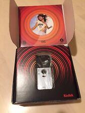 Kodak Play Full ZE1 Full HD Video Camera