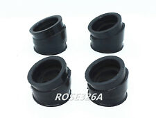 Carburetor Intake Manifold Boot For Honda CB750C CB750F CB750K CB750L CB750SC
