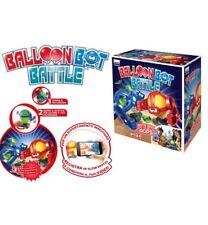 S17630GB Kurio KD TOYS Balloon Bot Battles (S17630GB) - S17630GB  (Gadgets > Toy