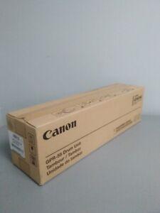 Genuine Canon 0488C003BA (GPR-55) Drum Unit,imageRUNNER ADVANCE C5535i C5540i