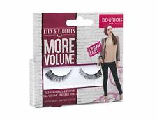 Bourjois Faux and Fabulous False Lashes More Volume