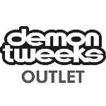 Demon Tweeks Outlet