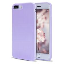 For iPhone X 10 XS Max XR Case Cute Candy Thin Soft TPU Rubber Gel Jelly Bumper