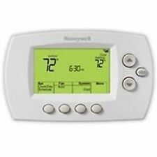 NEW HONEYWELL RTH6580WF1001/W 7 DAY PROGRAMMABLE WI-FI THERMOSTAT SALE 5802152