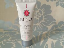 Gatineau MELATOGENINE FUTUR PLUS Anti-Wrinkle Radiance Mask 15ml (travel size)