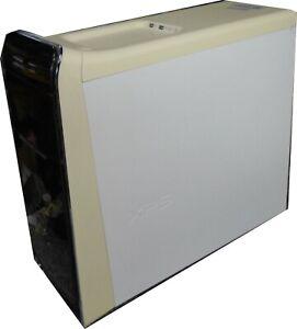 DELL XPS 8300 CORE i7 QUAD CORE 240 SSD 8GB RAM GAMING PC