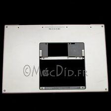 "Coque inferieure MacBook Pro A1261 17"" Alu Bottom Lower Case 922-8407   620-4273"