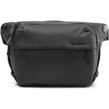 Peak Design Everyday Sling 10L V2 - Black