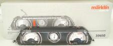 Marklin 39610 HO Digital SBB Re 460 Electric Locomotive NIB