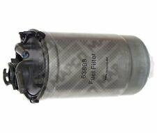 MAPCO 63808 Kraftstofffilter