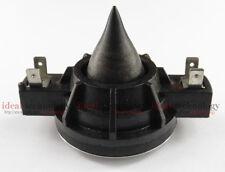 EV32 Electro Voice Diaphragm DH2010 2010A DH3 DH2001 FM1202 FM1502 Voice coil