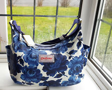 5edde8da2f Cath Kidston Button Crossbody Bags   Handbags for Women