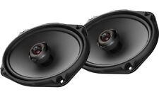 """Pioneer TS-D69F D Series 6x9"""" 2 Way Car Speakers 330 Watts Max Power"""