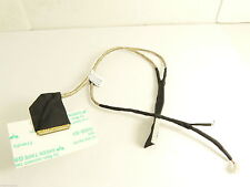 LVDS LCD Flex Video Cable Acer Aspire One D250 KAV60 series DC02000SB10