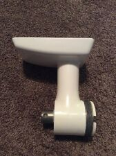 OSTER IMPERIAL KITCHEN CENTER REPLACEMENT GRINDER CHUTE ATTACHMENT