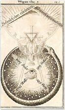 ROSICRUCIAN ORDER AMORC MYSTICAL H. SPENCER LEWIS OCCULT FREEMASONRY ALCHEMY
