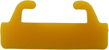 Ski-Doo Formula Mach 1 1997 1998 1999 2000 Replacement Slides Yellow Pair