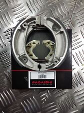 pagaishi mâchoire frein arrière MALAGUTI F12 50 ca DT Phantom 1999 - 2000 C / W