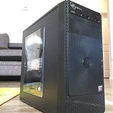 Gaming  Desktop PC computer