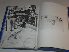 """""""The John F Kennedys"""" by Mark Shaw 2nd Printing 1964 Hardcover"""