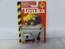 Tonka 1949 Tonka Shovel #55