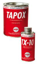Fertan Tankversiegelung Tapox , Motorrad , Auto, FE-24030, Restaurieren,Erhalten