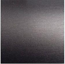 Pellicola 3M S1080 Titanio Spazzolato BR230 mis. 37,5x25 cm
