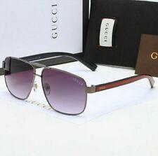 Gucci sunglasses mens
