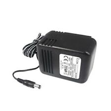 NEW ORIGINAL BC-145SA Icom AC Battery Charger Desktop Fast BC160, BP-119N BC-144