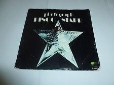 "RINGO STARR - Photograph - 1973 UK 7"" vinyl single"