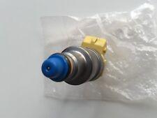 BMW E28 E24 E23 M30 Einspritzdüse ventil BOSCH 0280150203 13641276149 - injector