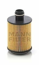 Oil Filter HU7004/1X Mann 650017 860134 650061 650231 650181 Quality Replacement