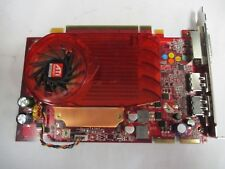 ATI Radeon 102-B3810101 Used, pulled, working High Profile Video Graphics Card