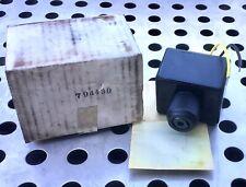 NOS Racine 110-115VOLTS 50/60HZ Ignition Coil Lisk H-2496 (K16-254-27)