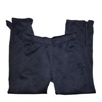 Nike Womens Extra Large Gray Elastic Waist Jogger Sweat Athletic Pants XL
