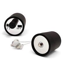 Dispositivo di ascolto spy bug amplificazione del suono udito MURO GADGET di sorveglianza