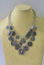 Premier Designs tribal Necklace