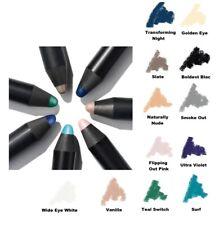 Avon Big Colour Eye Pencil ~ Eyeshadow