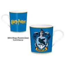 Harry Potter - Ravenclaw Crest Mini Mug NEW Half Moon Bay