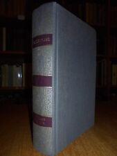 Opere filosofiche di Friedrich Wilhelm Nietzsche. UTET solo vol. primo.  2002