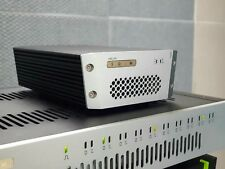 SOtM sMS-200 Neo Mini Network Player